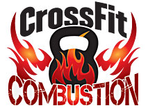 CrossFit Combustion | Spring Hill, TN